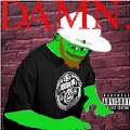 Go to the profile of DJPEPE