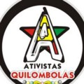 Go to the profile of Ativistas Quilombolas