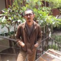 Go to the profile of Radhinal Indra