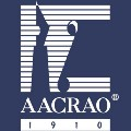 Go to the profile of AACRAO