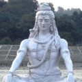 Go to the profile of Lord Shiva