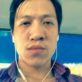Go to the profile of Nguyễn Văn Minh