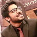 Go to the profile of Haseeb Ur Rehman