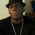 Go to the profile of Donnie Brooks