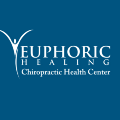 Go to the profile of EUPHORIC HEALING