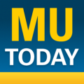 Go to the profile of Marquette Today