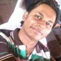 Go to the profile of Sachin Jaiswal