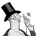 Go to the profile of The New Yorker