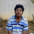 Go to the profile of abhinavgaurav