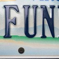 Go to the profile of Fun In Fairfax Va