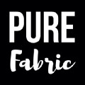Go to the profile of PURE Fabric