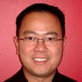Go to the profile of David Yoon