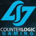 Go to the profile of Counter Logic Gaming