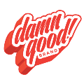 Go to the profile of Damn Good
