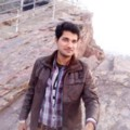Go to the profile of Muhammad Sumair