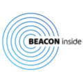 Go to the profile of Beaconinside