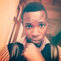 Go to the profile of Nwogbo William
