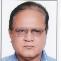 Go to the profile of Dalip Khetarpal