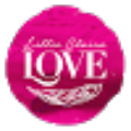 Go to the profile of Lillie Claire Love