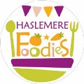 Go to the profile of Haslemere Foodies