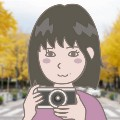 Go to the profile of Rucca(るっか)