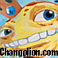 Go to the profile of Changolion Comics