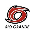 Go to the profile of University of Rio Grande