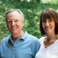 Go to the profile of John Sculley
