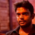 Go to the profile of Sidharth Uchil
