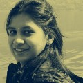 Go to the profile of Shilpi Jain