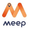 Go to the profile of Meep