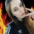 Go to the profile of laurenstrow