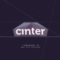 Go to the profile of Cinter