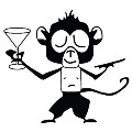 Go to the profile of Gin Monkey
