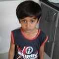 Go to the profile of Kamlesh Patel