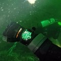 Go to the profile of Dive Watches Blog