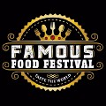 Go to the profile of FamousFoodFestival