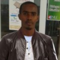 Go to the profile of Ahmed Ali Mohamed Aarad