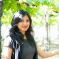 Go to the profile of Samantha Fernandes