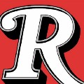 Go to the profile of Rolling Stone