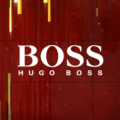 Go to the profile of MISS HUGO BOSS