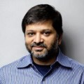Go to the profile of Dharmesh Shah