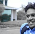 Go to the profile of Sachin kamath
