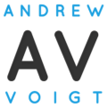 Go to the profile of Andrew Voigt