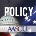 Go to the profile of AASCU Policy