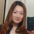 Go to the profile of Katherine Lee
