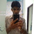 Go to the profile of Vishnu N. Parashar