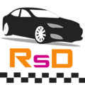 Go to the profile of Rideshare Dashboard