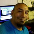 Go to the profile of Marc Gallegos