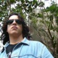 Go to the profile of L M Rojas Aguilera